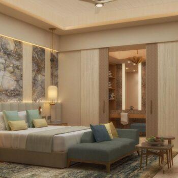 haven-riviera-cancun-serenity-club-presidential-suite-ocean-front-bedroom