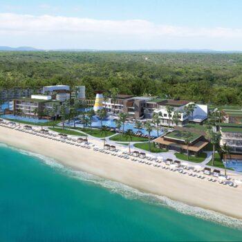 haven-riviera-cancun