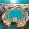 havens-pool-high