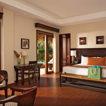 zoetry-agua-punta-cana-Villa-King-Bed