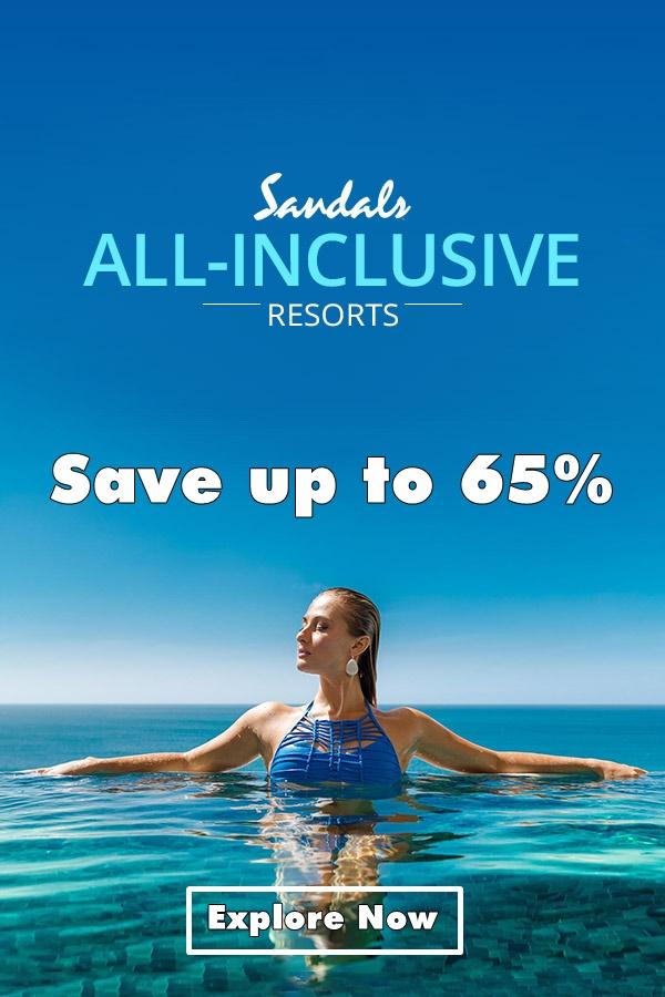 Sandals-All-Inclusive-Deals