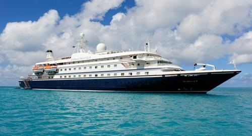 SeaDream-yacht-club