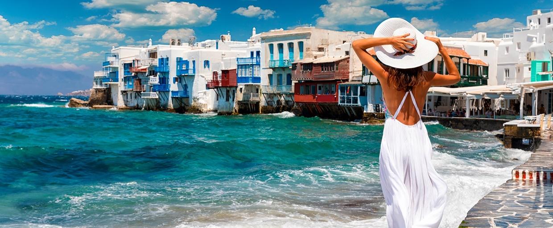 greek-experience