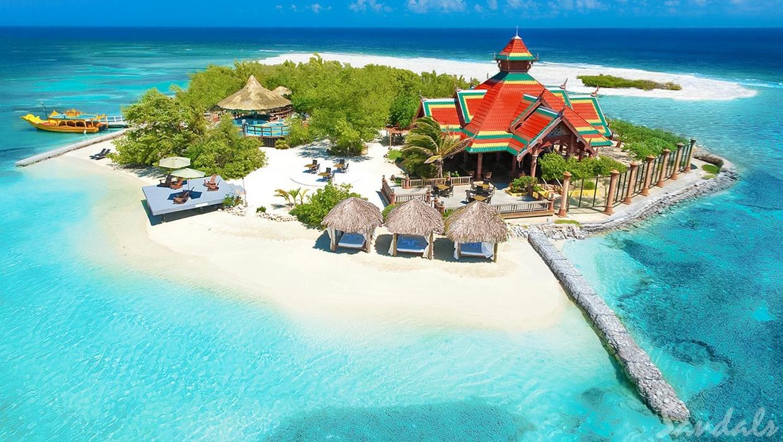 private-island-sandals-royal-caribbean