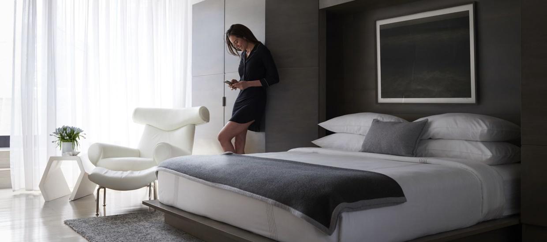 lifestyle-hotels