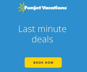 Last+Minute+Deals
