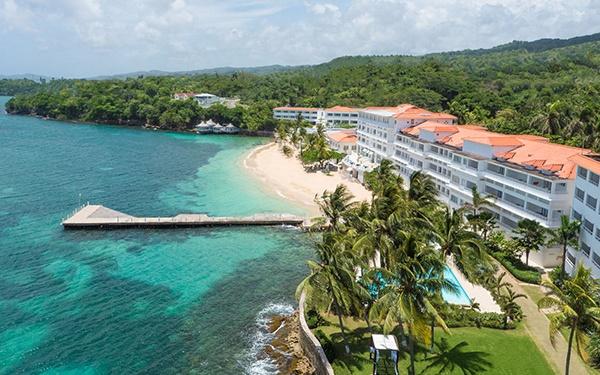 CouplesTowerIsle-Jamaica