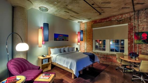 canvas-hotel-dallas
