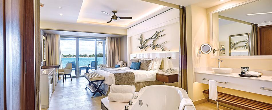 grand-lido-resort