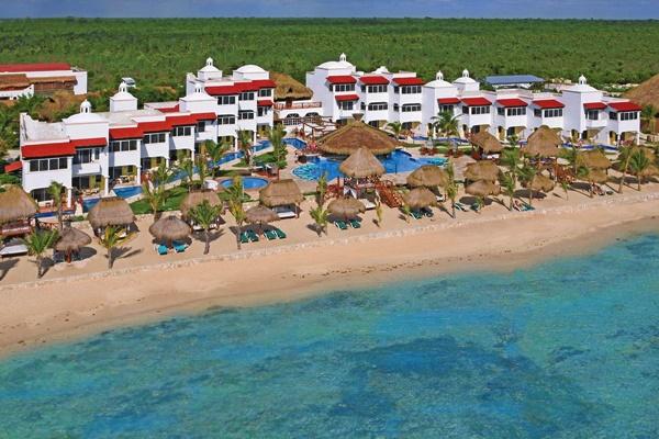 hidden-beach-resort