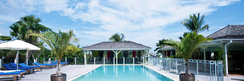 hotel-le-plantation