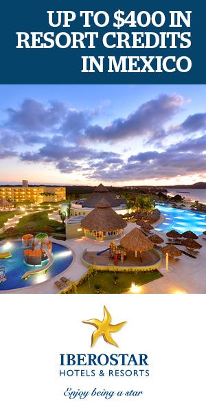 Iberostar_Resorts