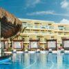azul-resorts