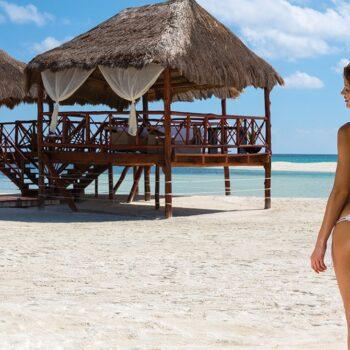 el-dorado-maroma-resort