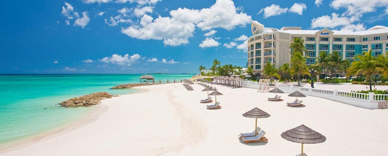 sandals-royal-bahamian