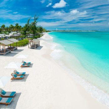 Beaches-Turks-and-Caicos-beach
