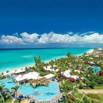 Beaches-Turks-and-Caicos-caribbean-seaside-villages