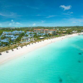 Beaches-Turks-and-Caicos-resort