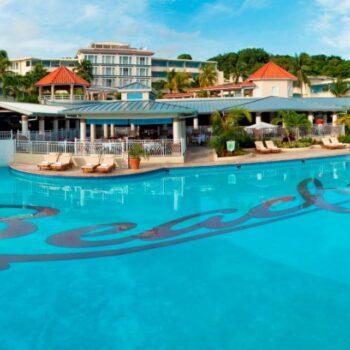 Beaches_Ocho_Rios_Resort