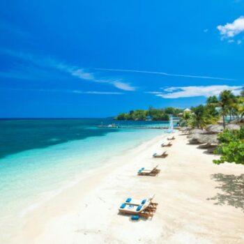 Beaches_Ocho_Rios_Resort_Beach