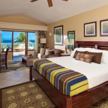 Beaches_Ocho_Rios_Resort_Suite