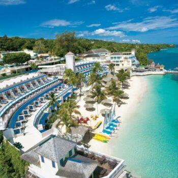 Beaches_Ocho_Rios_Resort_View
