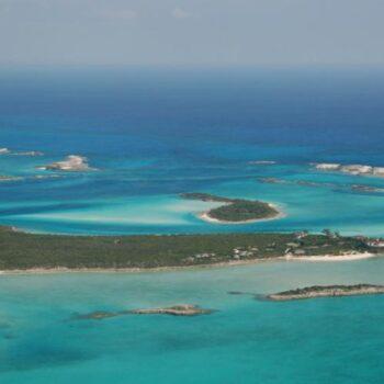 Fowl-Cay-Villa-Resort-island