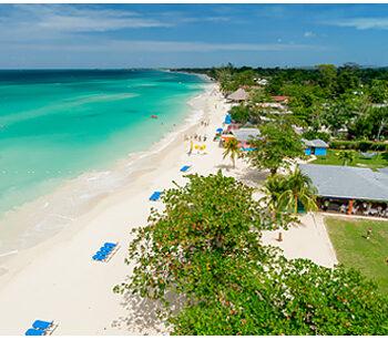 Grand-Pineapple-Beach-Resort
