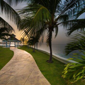 Moon-Palace-Jamaica