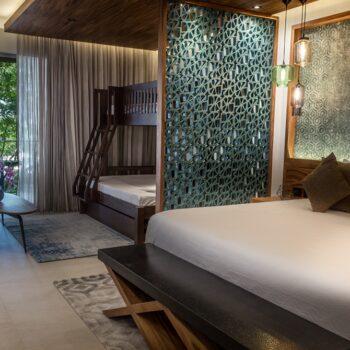 Palmaïa-Resorts-OceanFront-Family-King-Suite