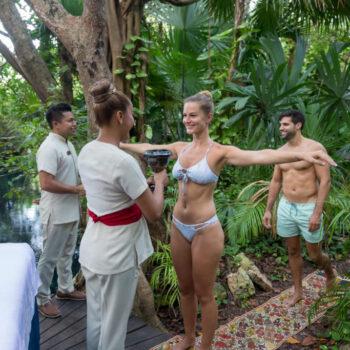 Palmaïa_Resorts_Jungle_Spa_experience