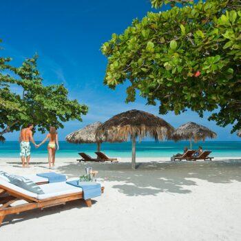 Sandals-Montego-Bay-Beach