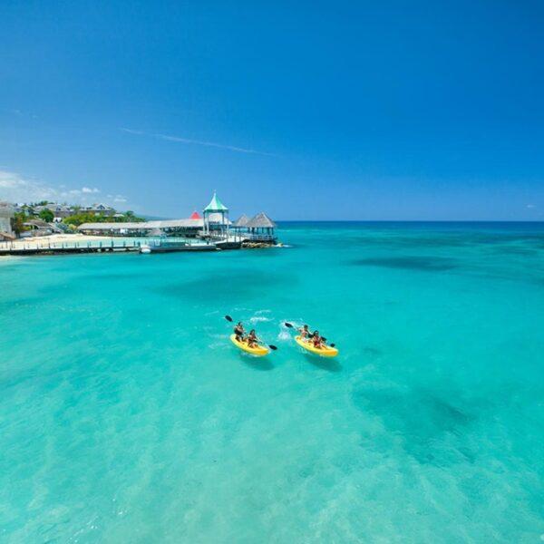 Sandals-Ochi-Beach-Water-Sports
