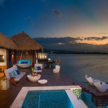 Sandals-Royal-Caribbean-Overwater-Romance