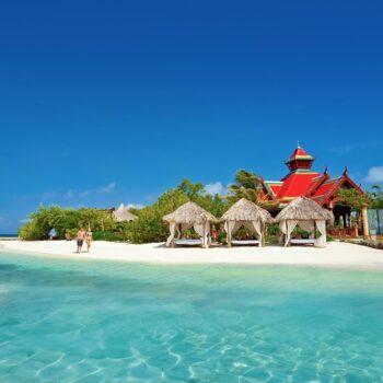 Sandals-Royal-Caribbean-Private-Island