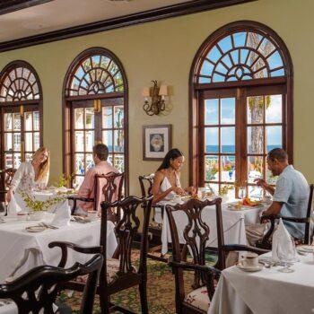 Sandals-Royal-Plantation-dining