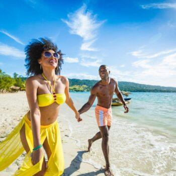 Sandals-South-Coast-Beach-Fun