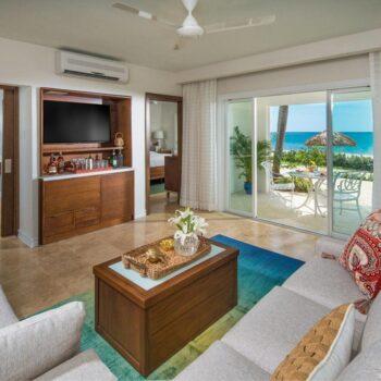 Sandals-South-Coast-Luxury-Suite