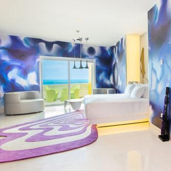 Temptation-Cancun-Lush-Tower-Room