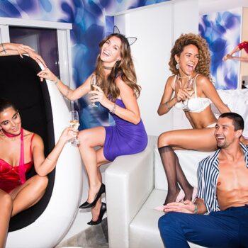 Temptation-Cancun-Party-Penthouse