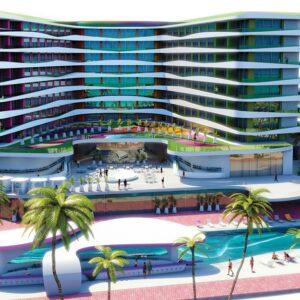 Temptation-Cancun-Resort