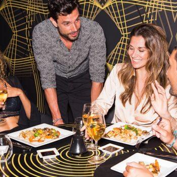 Temptation-Cancun-Ssutra-Dining