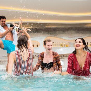Temptation-Cancun-water-fun