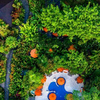 nayara-aerial-view