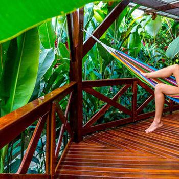 nayara-resort-relaxation