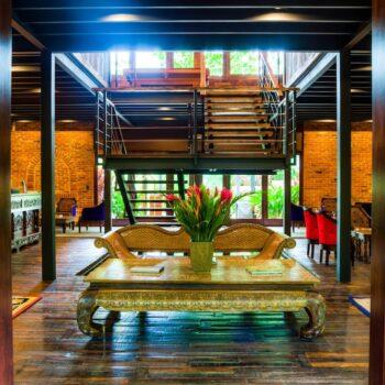 nayara-springs-lobby