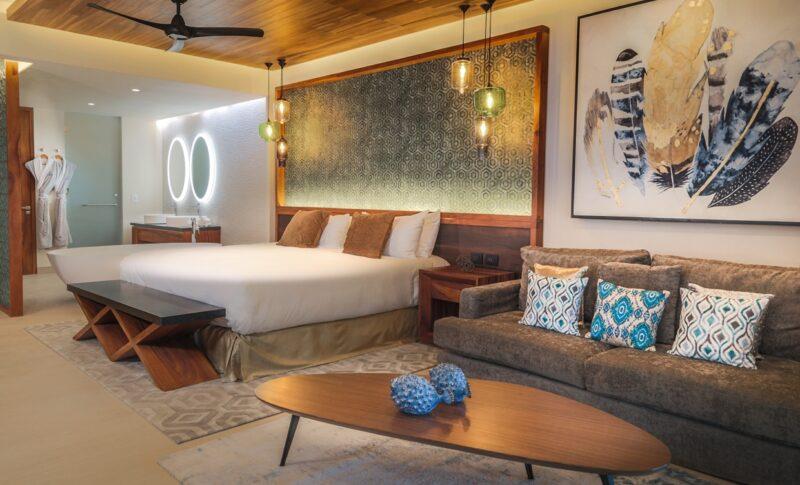 palmaia+luxury+suite