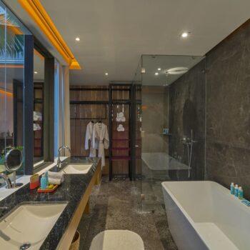 w-punta-mita-bathroom