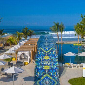 w-punta-mita-resort-slider