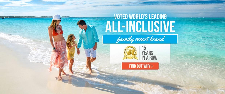 Beaches_Resorts